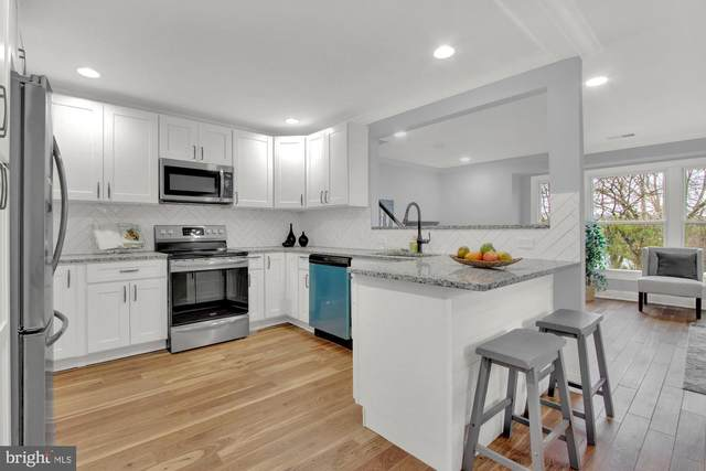 2702 Terra Vista Drive, BALDWIN, MD 21013 (#MDHR258564) :: Advance Realty Bel Air, Inc
