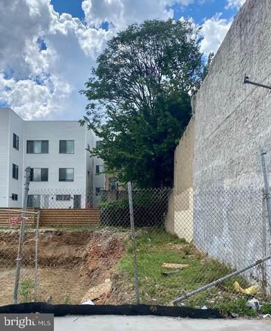1230 N Marshall Street, PHILADELPHIA, PA 19122 (#PAPH1005152) :: Better Homes Realty Signature Properties