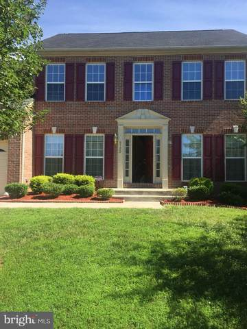 5750 Cabinwood Court, INDIAN HEAD, MD 20640 (#MDCH223514) :: The Maryland Group of Long & Foster Real Estate