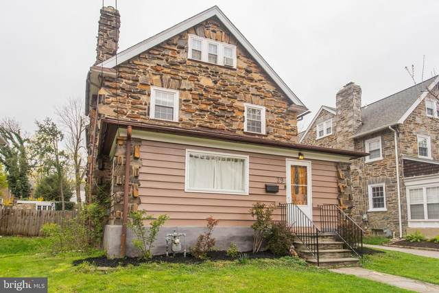 29 Aberdale Road, BALA CYNWYD, PA 19004 (#PAMC688714) :: McClain-Williamson Realty, LLC.