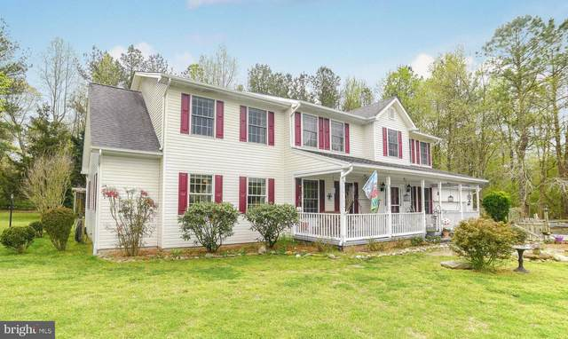 26328 Coombs Oaks Way, MECHANICSVILLE, MD 20659 (#MDSM175552) :: The Maryland Group of Long & Foster Real Estate