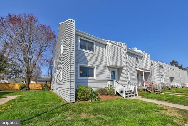 227 Swedes Street, DEWEY BEACH, DE 19971 (#DESU180816) :: Murray & Co. Real Estate