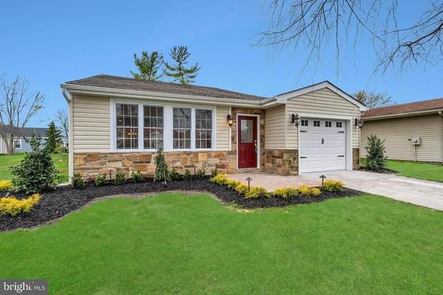 59 Chatham Place, SOUTHAMPTON, NJ 08088 (#NJBL395094) :: Jason Freeby Group at Keller Williams Real Estate