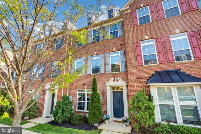 3705 Hansberry Court NE, WASHINGTON, DC 20018 (MLS #DCDC516294) :: Maryland Shore Living | Benson & Mangold Real Estate