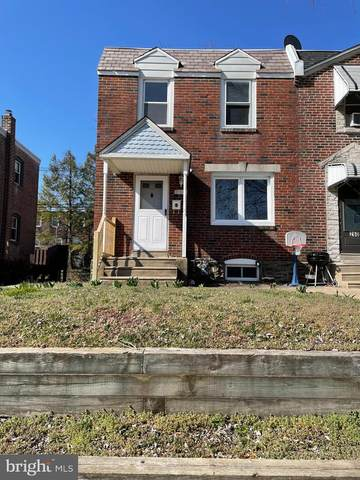 258 Childs Avenue, DREXEL HILL, PA 19026 (#PADE543222) :: RE/MAX Main Line