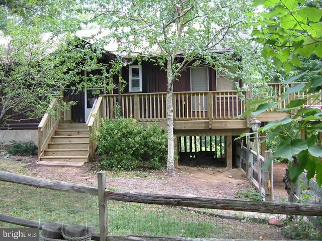 12383 Silver Rock Circle, LUSBY, MD 20657 (#MDCA182152) :: ExecuHome Realty