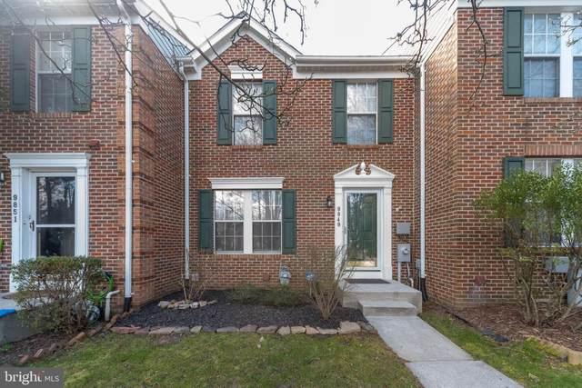 9849 Bale Court, OWINGS MILLS, MD 21117 (#MDBC525168) :: Jim Bass Group of Real Estate Teams, LLC