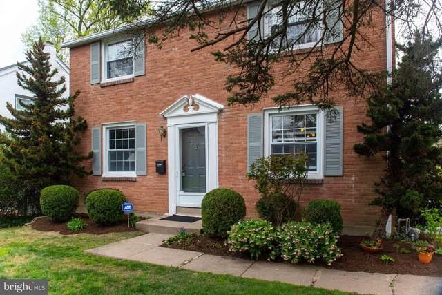 13 Fairhaven Road, HAVERTOWN, PA 19083 (#PADE543234) :: LoCoMusings