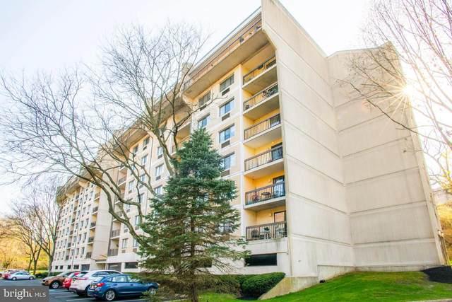 700 Avondale Road Ph8, WALLINGFORD, PA 19086 (#PADE543236) :: Linda Dale Real Estate Experts