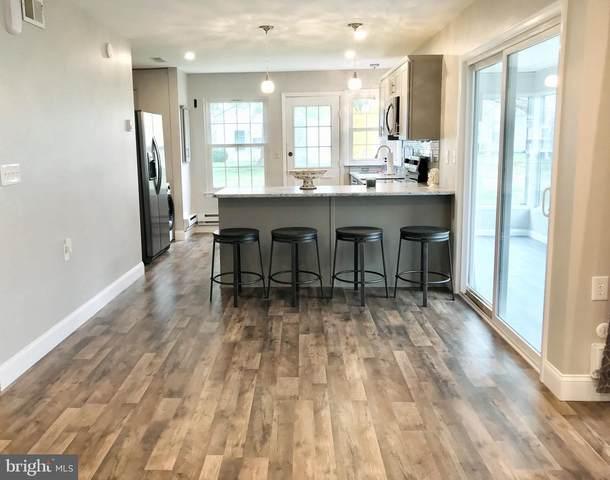 19 Windsor Road, SOUTHAMPTON, NJ 08088 (#NJBL395122) :: Jason Freeby Group at Keller Williams Real Estate