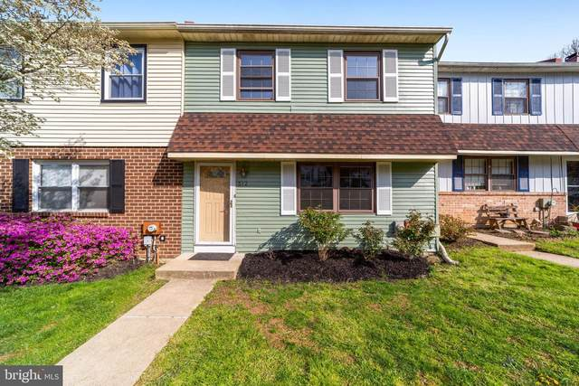 512 Coventry Lane, WEST CHESTER, PA 19382 (#PACT533390) :: The John Kriza Team