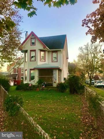 405 Union Avenue, DELANCO, NJ 08075 (#NJBL395128) :: LoCoMusings