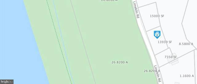 3517 Limekiln Road, SHARPSBURG, MD 21782 (#MDWA178934) :: Jacobs & Co. Real Estate