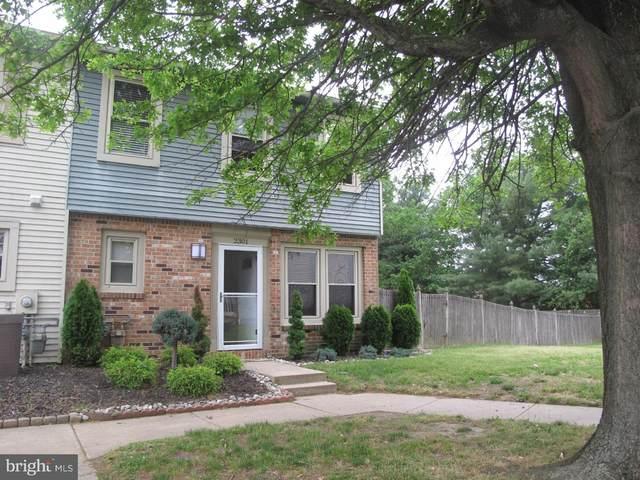 2301 Elberta Lane, MARLTON, NJ 08053 (#NJBL395132) :: Revol Real Estate
