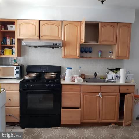 2914 Passmore Street, PHILADELPHIA, PA 19149 (#PAPH1005484) :: Linda Dale Real Estate Experts