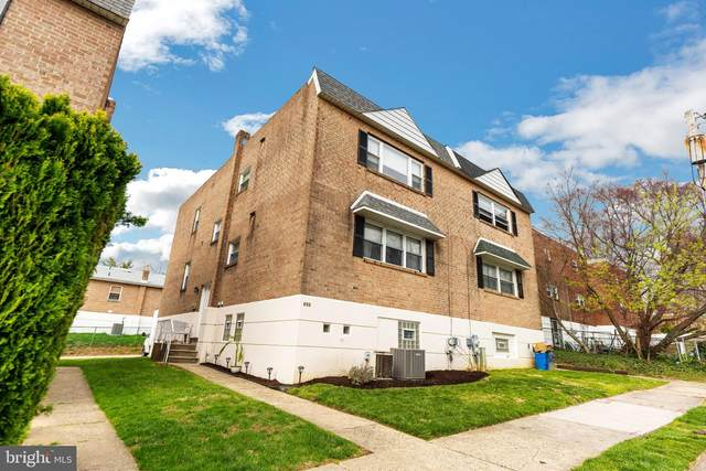 652 Parlin Street, PHILADELPHIA, PA 19116 (#PAPH1005498) :: Linda Dale Real Estate Experts