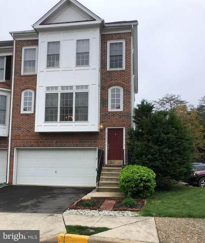 25248 Dunvegan Square, CHANTILLY, VA 20152 (#VALO435408) :: Arlington Realty, Inc.
