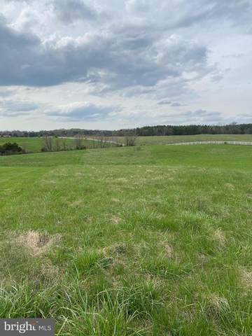 0 Lookout Circle, ORANGE, VA 22960 (#VAOR138988) :: Realty One Group Performance