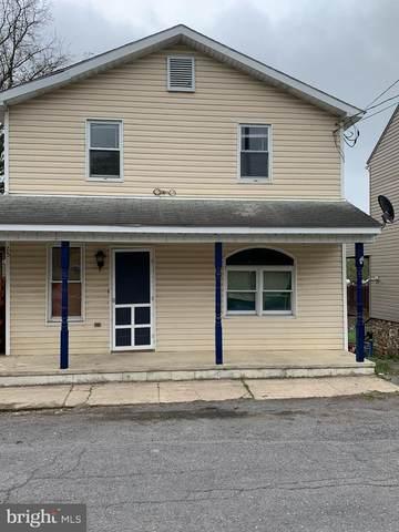 25 1ST Street, PORT ROYAL, PA 17082 (#PAJT101014) :: The Jim Powers Team