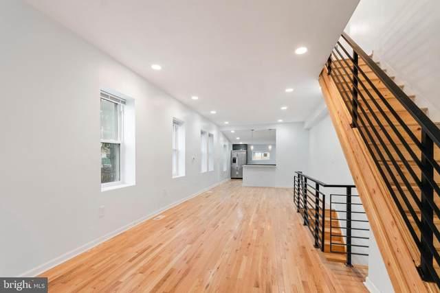 149 W Gale Street, PHILADELPHIA, PA 19120 (#PAPH1005580) :: Erik Hoferer & Associates