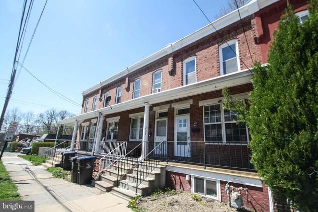 209 Buttonwood Street, NORRISTOWN, PA 19401 (#PAMC688844) :: Colgan Real Estate