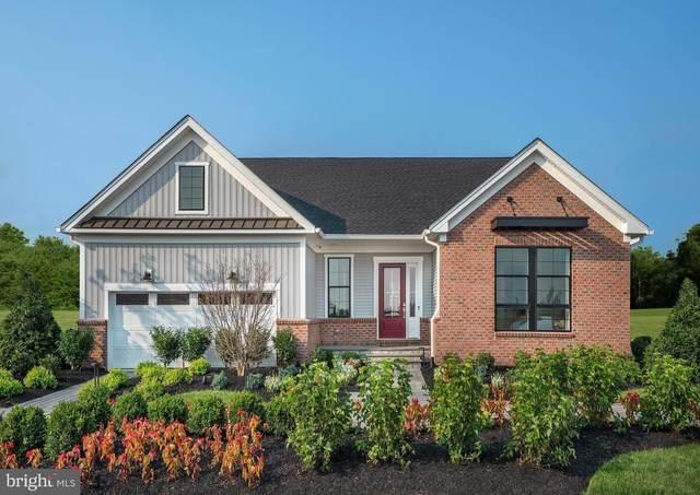 713 Arcade Way, DRESHER, PA 19025 (#PAMC688860) :: Linda Dale Real Estate Experts