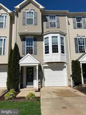 4084 Majestic Court, DOVER, PA 17315 (#PAYK156206) :: Better Homes Realty Signature Properties