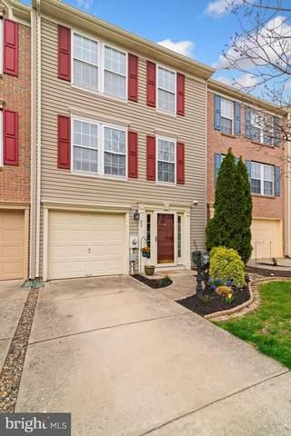24 Clemens Lane, BLACKWOOD, NJ 08012 (#NJGL273936) :: Linda Dale Real Estate Experts