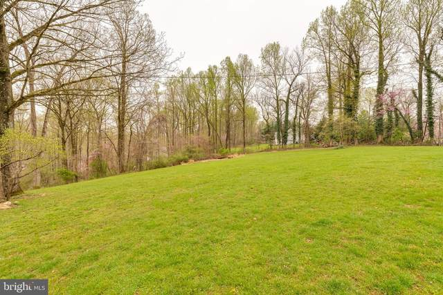 Old Sycamore Lane, HARPERS FERRY, WV 25425 (#WVJF142080) :: The Mike Coleman Team