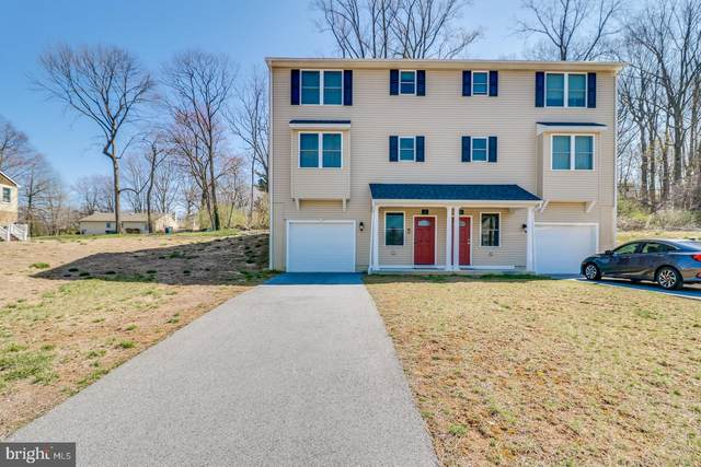 3 School Lane, WEST CHESTER, PA 19382 (#PACT533446) :: Drayton Young