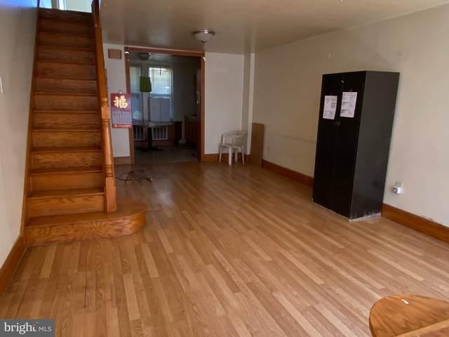 735 Watkins Street, PHILADELPHIA, PA 19148 (#PAPH1005700) :: Shamrock Realty Group, Inc