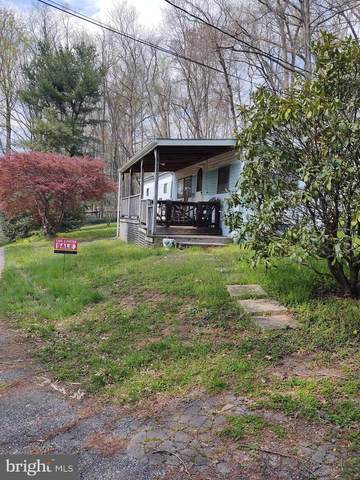 2639 Chestnut Hill Road, FOREST HILL, MD 21050 (#MDHR258648) :: Arlington Realty, Inc.