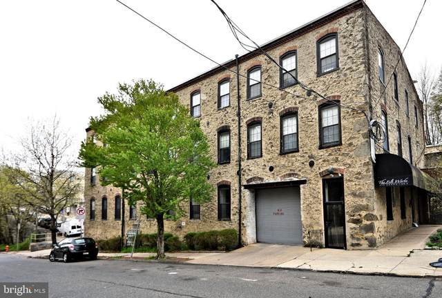 374 Shurs Lane #204, PHILADELPHIA, PA 19128 (MLS #PAPH1005734) :: Maryland Shore Living | Benson & Mangold Real Estate