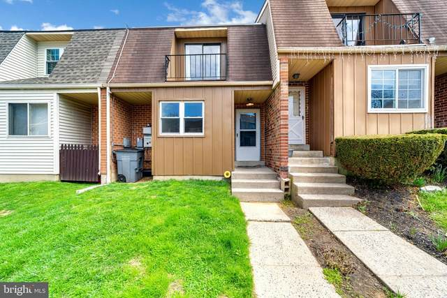 27 Kelmar Avenue, MALVERN, PA 19355 (#PACT533476) :: Keller Williams Real Estate