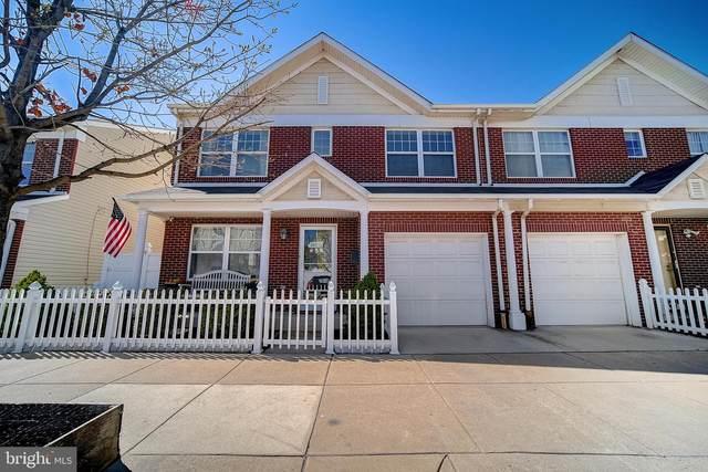1220 S 5TH Street, PHILADELPHIA, PA 19147 (MLS #PAPH1005778) :: Maryland Shore Living | Benson & Mangold Real Estate