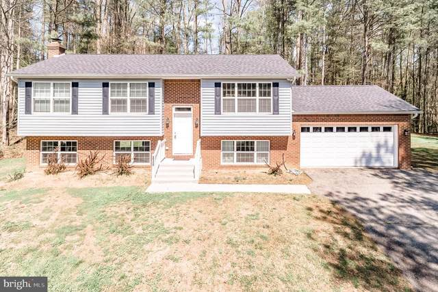 39350 Golden Beach Road, MECHANICSVILLE, MD 20659 (#MDSM175590) :: The Maryland Group of Long & Foster Real Estate