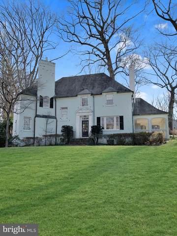 3701 Fordham Road NW, WASHINGTON, DC 20016 (#DCDC516506) :: A Magnolia Home Team