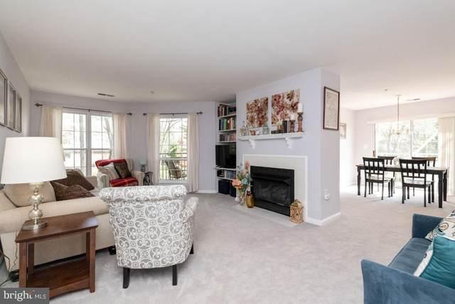 2158 Charles Henry Lane, BALTIMORE, MD 21209 (#MDBC525292) :: Dart Homes
