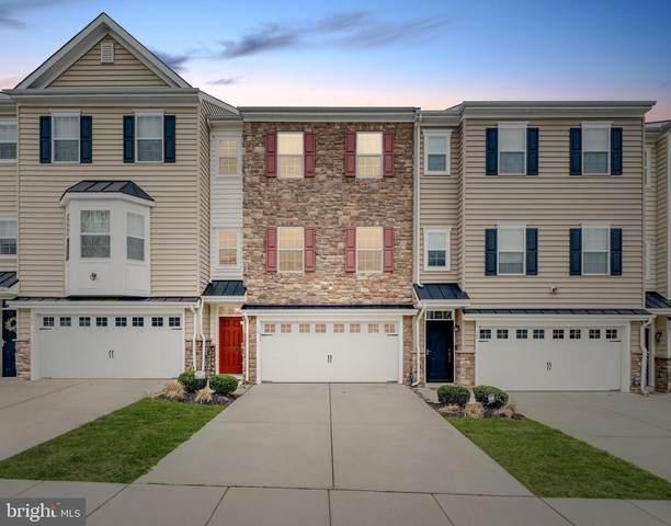 13 Lani Lane, MARLTON, NJ 08053 (#NJBL395232) :: LoCoMusings