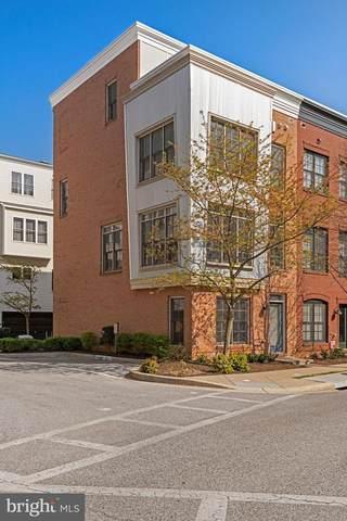 5621 Lustine Street, HYATTSVILLE, MD 20781 (#MDPG602828) :: A Magnolia Home Team