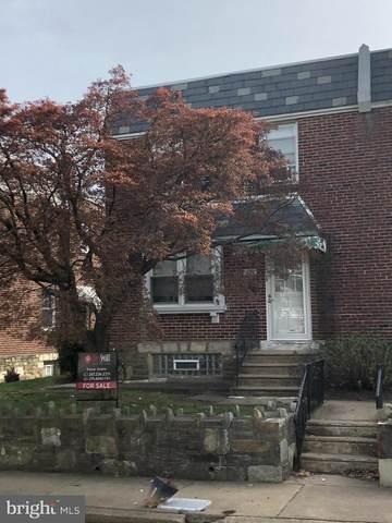 PHILADELPHIA, PA 19111 :: Maryland Shore Living | Benson & Mangold Real Estate