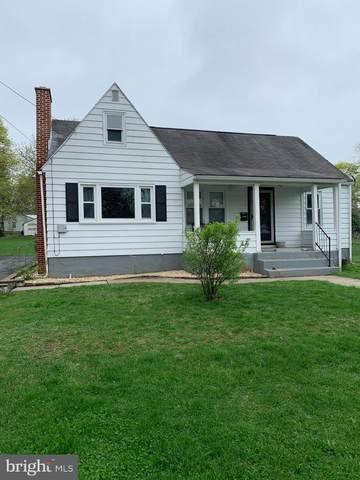 4515 Winfield Street, HARRISBURG, PA 17109 (MLS #PADA132140) :: Maryland Shore Living | Benson & Mangold Real Estate