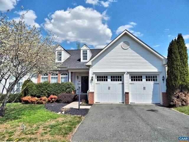10 Beechnut Ln, ZION CROSSROADS, VA 22942 (#615956) :: Corner House Realty