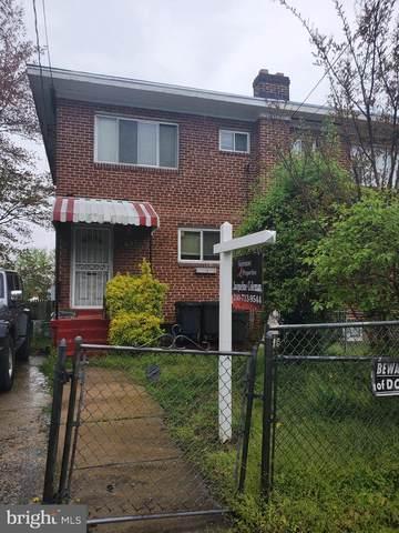 833 Neptune Avenue, OXON HILL, MD 20745 (#MDPG602852) :: Lucido Agency of Keller Williams