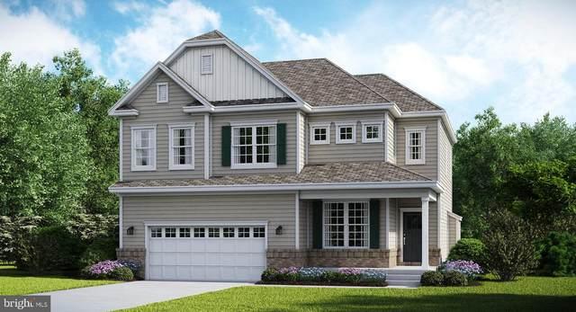 3604 Kahl Farm Road, PERRY HALL, MD 21128 (#MDBC525352) :: Eng Garcia Properties, LLC