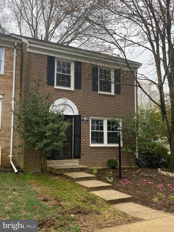 5777 Sweetwind Place, COLUMBIA, MD 21045 (#MDHW292964) :: Advance Realty Bel Air, Inc