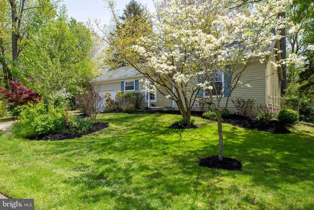 1 Dunwoody Lane, CLEMENTON, NJ 08021 (#NJCD417294) :: The Lutkins Group