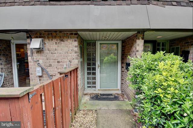 3333 Comly Road #16, PHILADELPHIA, PA 19154 (#PAPH1005992) :: Jason Freeby Group at Keller Williams Real Estate
