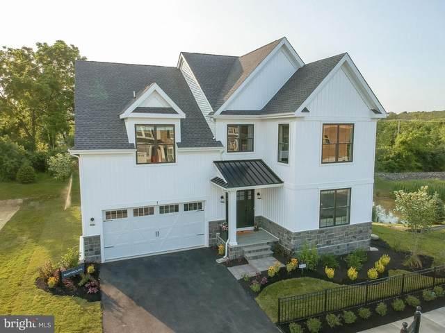 05 Henry, GLENSIDE, PA 19038 (#PAMC688994) :: Linda Dale Real Estate Experts
