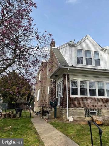 2309 Rhawn Street, PHILADELPHIA, PA 19152 (MLS #PAPH1006044) :: Maryland Shore Living | Benson & Mangold Real Estate